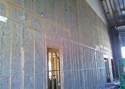 insulation installation houston