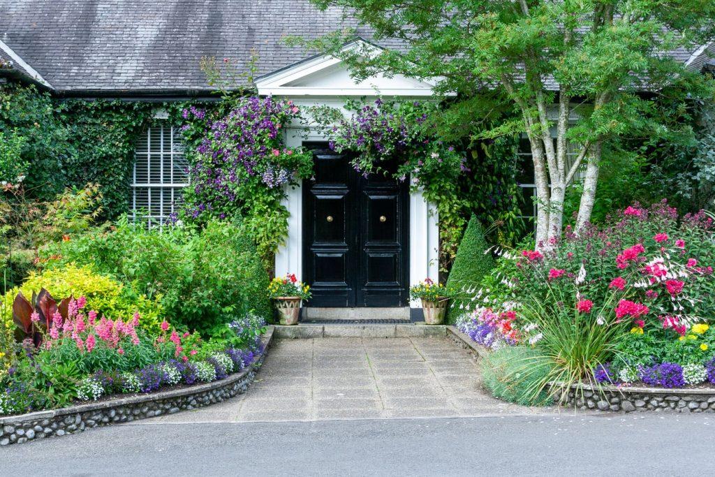 Armadale Garden Landscaper